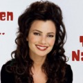 ANGOL HALLÁSÉRTÉS középfok - Fran Drescher's (The Nanny) Tip on How to Keep Your Health and Be More Aware - GAPFILLING - B2