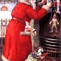 CHRISTMAS QUIZ! Part I - Mennyit tudsz az angol karácsonyi kifejezésekről és hagyományokról?