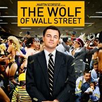 NYERTES LEO INTERJÚ 2 NYELVEN!!! - GAPFILLING - The Wolf of Wall Street (lyukas szöveg)