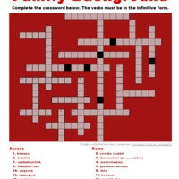ANGOL NYELVVIZSGA SZÓKINCS - teszteld magad nyelvvizsga témakörökből KÖZÉPFOKON (B2) - FAMILY BACKGROUND