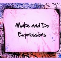 MAKE VAGY DO? 45 kifejezés - hol melyiket használd?