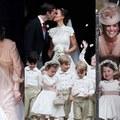 ESKÜVŐI ABC ANGOLUL! - THE ESSENTIAL WEDDING GLOSSARY with PIPPA Middleton