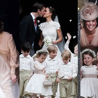 ESKÜVŐI ABC ANGOLUL! - THE ESSENTIAL WEDDING GLOSSARY with PIPPA Middleton