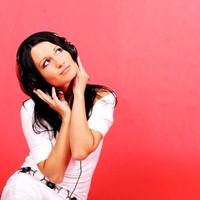 TURBÓZD FEL a LISTENING SKILL-ed PART I: 100 GYAKORI KIFEJEZÉS!
