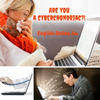 BETEGSÉGEK, KEZELÉSEK, INTERNET - Illnesses, Treatments & the Internet - Don't Diagnose with a Click! B2 NYELVVIZSGA SZÓKINCSFEJLESZTÉS
