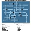 ANGOL NYELVVIZSGA SZÓKINCS - teszteld magad nyelvvizsga témakörökből KÖZÉPFOKON (B2) - LEISURE & PLEASURE