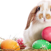 ÜNNEPI ANGOL: BET YOU DIDN'T KNOW - EASTER