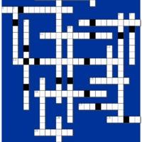 ANGOL NYELVVIZSGA SZÓKINCS - teszteld magad nyelvvizsga témakörökből KÖZÉPFOKON (B2) - EMPLOYMENT