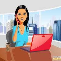 WORK, WORK, WORK - 25 munkával kapcsolatos angol kifejezés