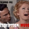 ANGOLOZZ COLUMBO-VAL! - angol bűnügyi szókincs - CRIME VOCABULARY Part 1