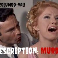 ANGOLOZZ COLUMBO-VAL! - angol bűnügyi szókincs - CRIME VOCABULARY Part 1