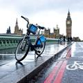 ANGOL HALLOTT SZÖVEGÉRTÉS - London Bike Share System - VIDEO ANGOL - LISTENING feladat