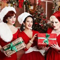 All I Want for Christmas Is You - egy kicsit másképp! + DALSZÖVEG