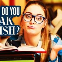 MENNYIT ÉR AZ ANGOLOM? - Nyelvtudásszinted 21. századi értéke ANALÓGIÁBAN iskolázottságod szintjével a munkaerőpiacon
