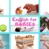 BABAVÁRÓ ANGOL szókincs - 80+ terhességgel kapcsolatos angol kifejezés - ENGLISH vocabulary for PREGNANCY, MATERNITY & BABIES