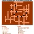 ANGOL NYELVVIZSGA SZÓKINCS - teszteld magad nyelvvizsga témakörökből KÖZÉPFOKON (B2) - A PLACE TO LIVE