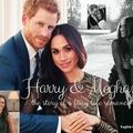 The Harry & Meghan Love Story Interview - ANGOL KÖZÉPFOK - nyelvvizsga szövegértés gyakorlat