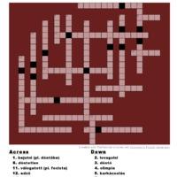 ANGOL NYELVVIZSGA SZÓKINCS - teszteld magad nyelvvizsga témakörökből KÖZÉPFOKON (B2) - SPORTS & HOBBIES