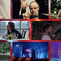 ANGOL NYELVVIZSGA SZÓKINCS - teszteld magad nyelvvizsga témakörökből KÖZÉPFOKON (B2) - MOVIES - filmek