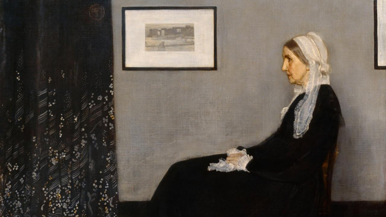 whistlersmother.jpg