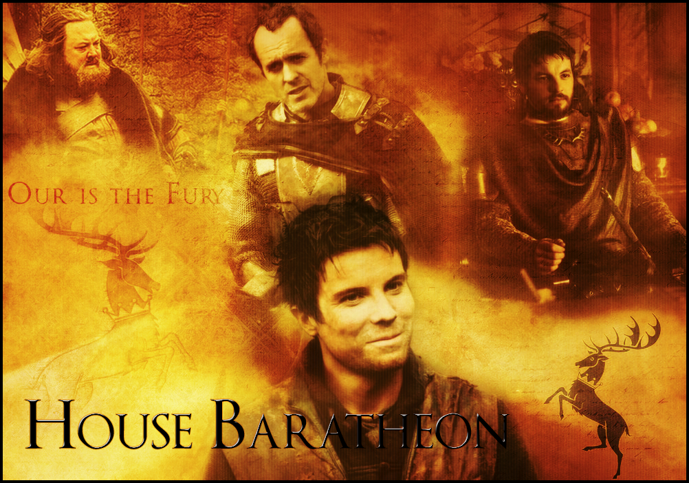 baratheon.png