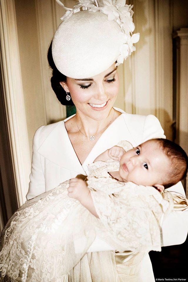 charlotte-christening-mario_testino-2.jpg