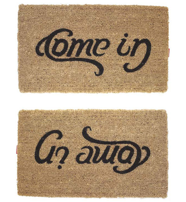 come-in-go-away-doormat.jpg