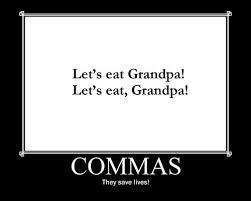 commas.jpg