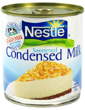 condensed_milk_1.jpg