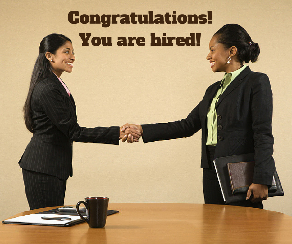 congratulations_you_are_hired.png