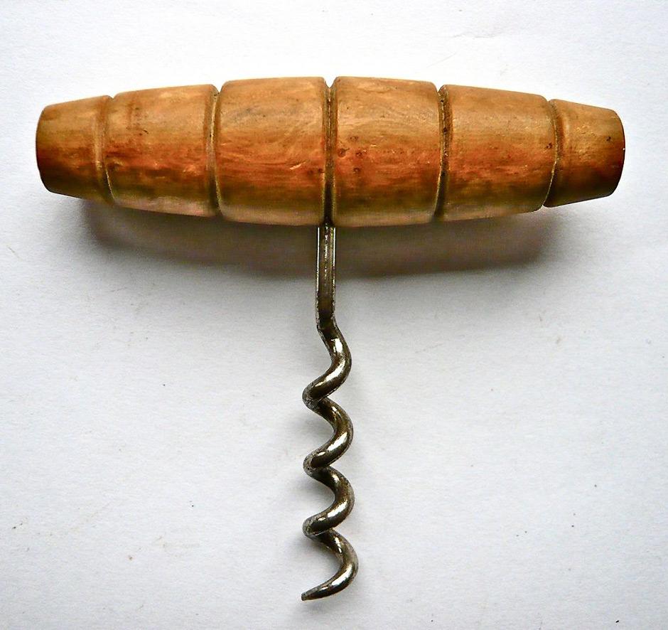 corkscrew_1.jpg