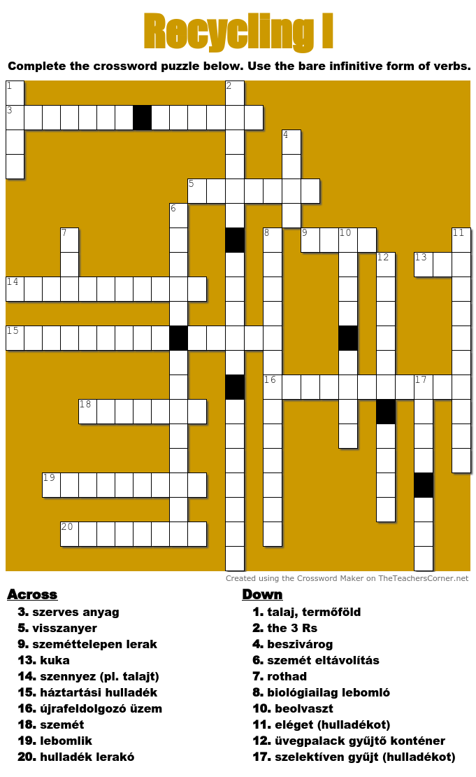 crossword-b1mmtaqesg.png