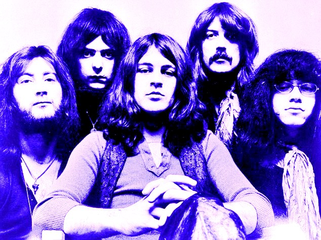 deep_purple1.jpg