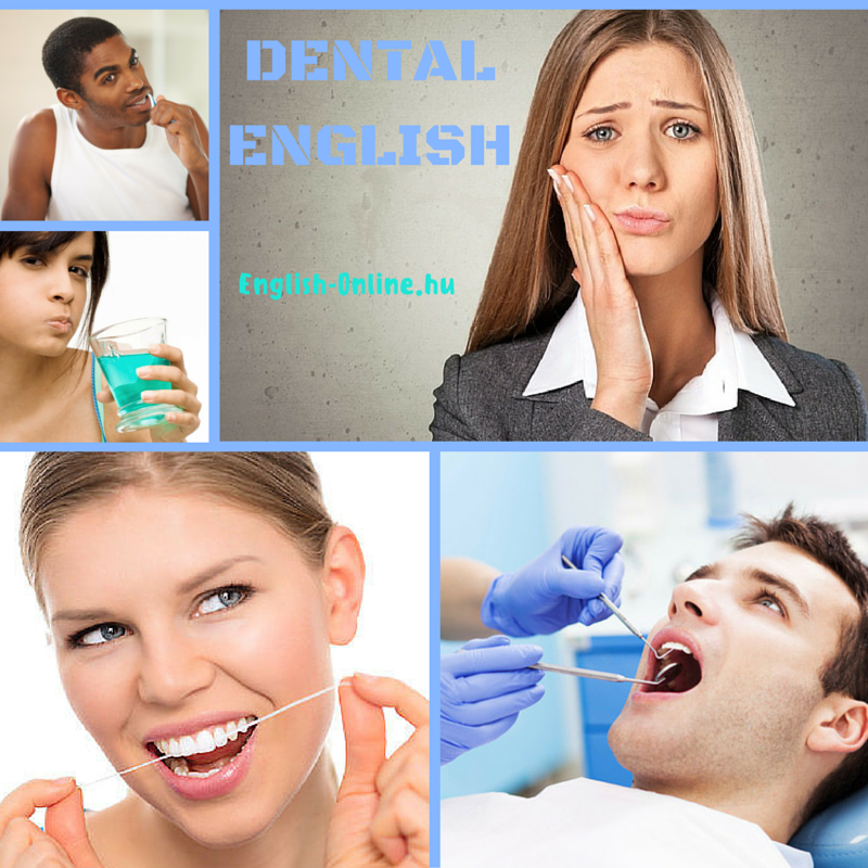 dentalenglish.png