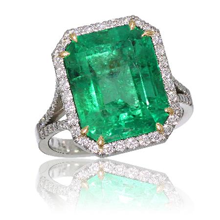 emerald_1.jpg