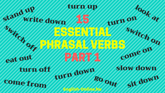 essential_phrasal_verbs_part1.png