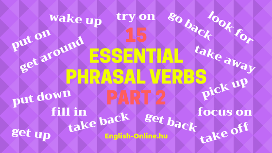 essential_phrasal_verbs_part2.png