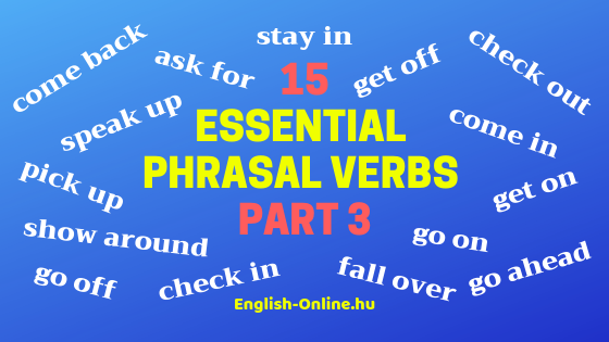 essential_phrasal_verbs_part3_1.png