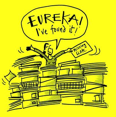 eureka2.jpg
