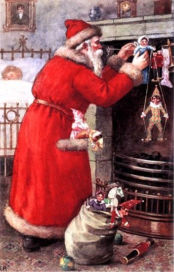 father-christmas.jpg