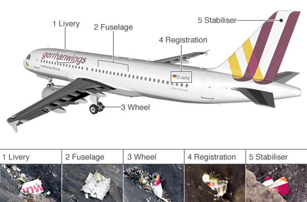 germanwings1.png