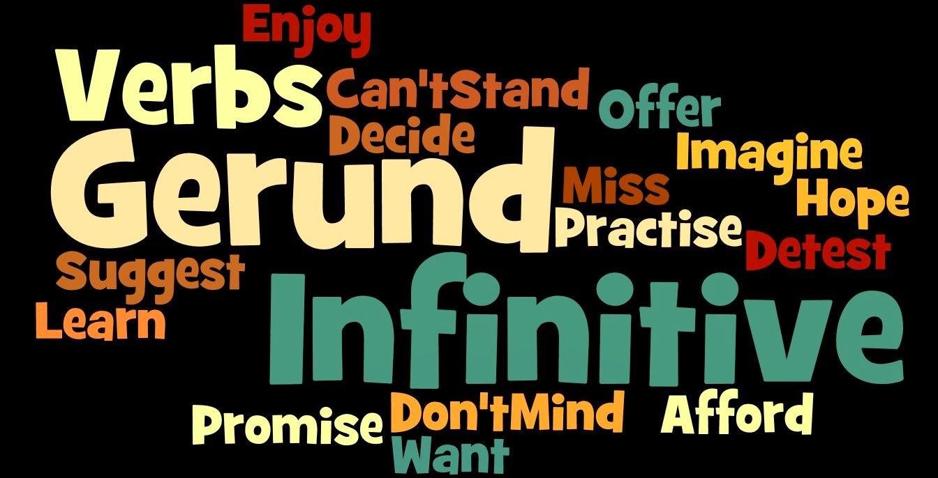 gerund-infinitive.jpg