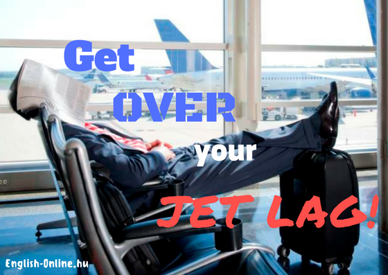 get_over_your_jet_lag.png