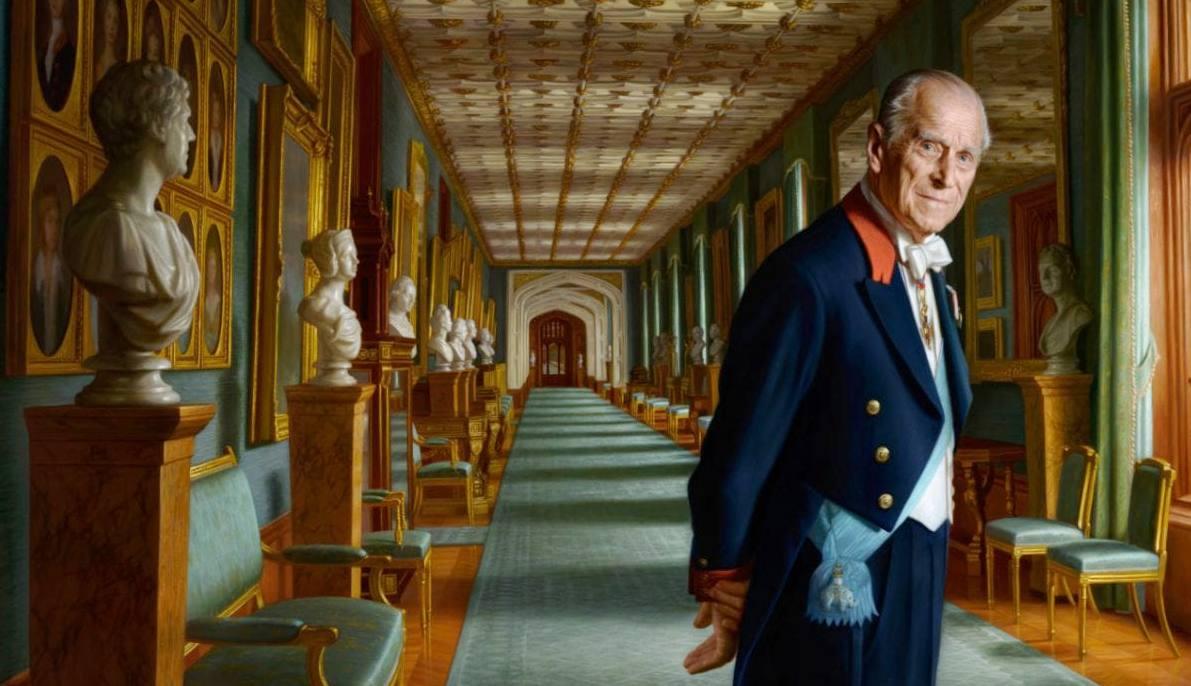 Elhunyt Fülöp, Edinburgh hercege, II. Erzsébet királynő férje - a legfontosabb tudnivalók