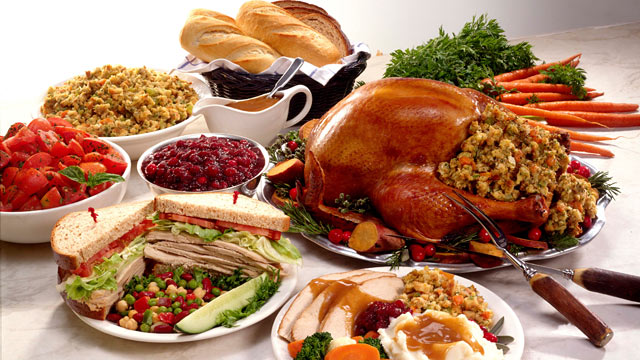 gty_thanksgiving_meal_jp_111110_wmain.jpg