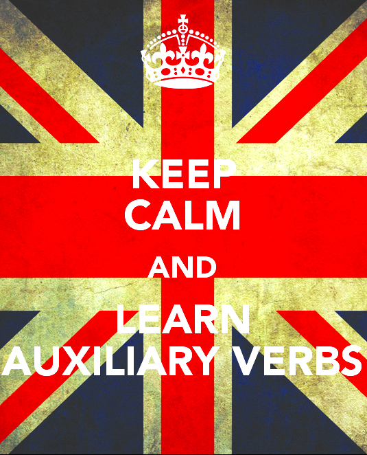 keep-calm-and-learn-auxiliary-verbs_1.png