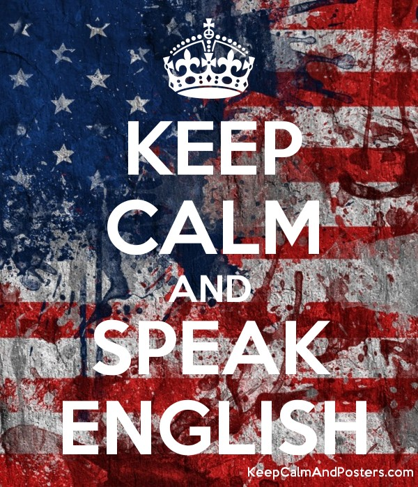 keep_calm_and_speak_english.jpg