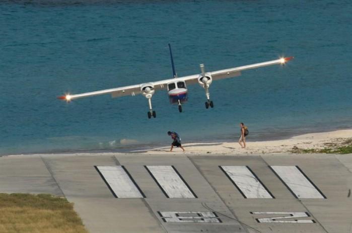landing_strip_1.jpg