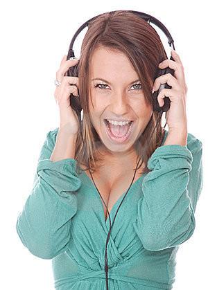 listening1.jpg
