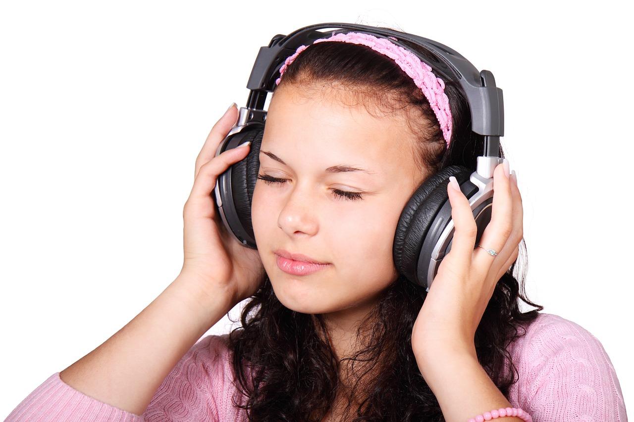 listening11.jpg